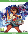 Indivisible [Xbox One, Русские субтитры]