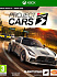 Project CARS 3 [Xbox One, русские субтитры]