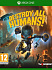 Destroy All Humans!. Стандартное издание [Xbox One, русские субтитры]