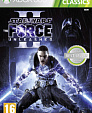 Star Wars: The Force Unleashed 2 (Classics) [Xbox 360, Русская документация]