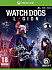Watch Dogs: Legion [Xbox One, русская версия]
