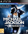 Michael Jackson: The Experience [PS3, русская версия]