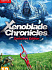 Xenoblade Chronicles: Definitive Edition [Switch, английская версия]