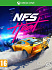 Need for Speed: Heat [Xbox One, Русская версия]