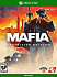 Mafia: Definitive Edition [Xbox One, русская вкрсия]