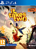 It Take Two [PS4, русские субтитры]