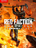 Red Faction Guerilla Re-Mars-tered [Switch, Русская версия]