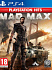 Mad Max (PlayStation Hits) [PS4, русские субтитры]