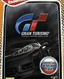 Sony PSP Gran Turismo Essentials Edition